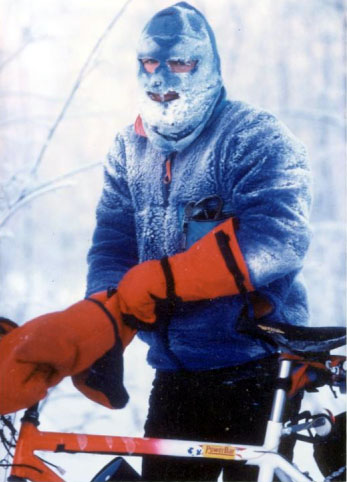 iceman 2001  fairbanks cycle club