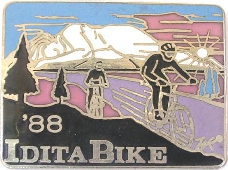 Pin_88Iditabike