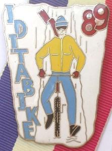 Pin_89Iditabike
